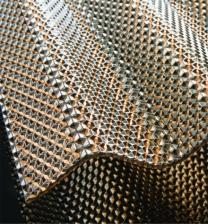 diamond polykarbonat