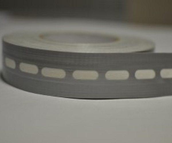 Forseglingstape -PC Anti Isolation 25 mm