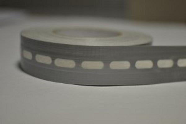 Forseglingstape -PC Anti Isolation 38mm