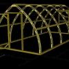RH300-6m-Pleves-karkass-ar-izmēriem-e1455458455307