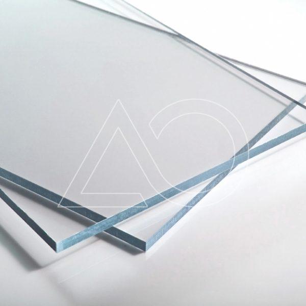 Akryl glass
