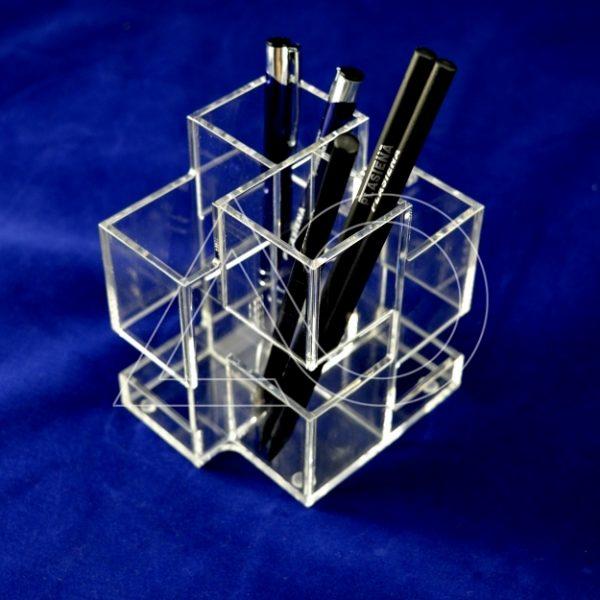 Termisk linjebøyning av akryl og plast tjenester