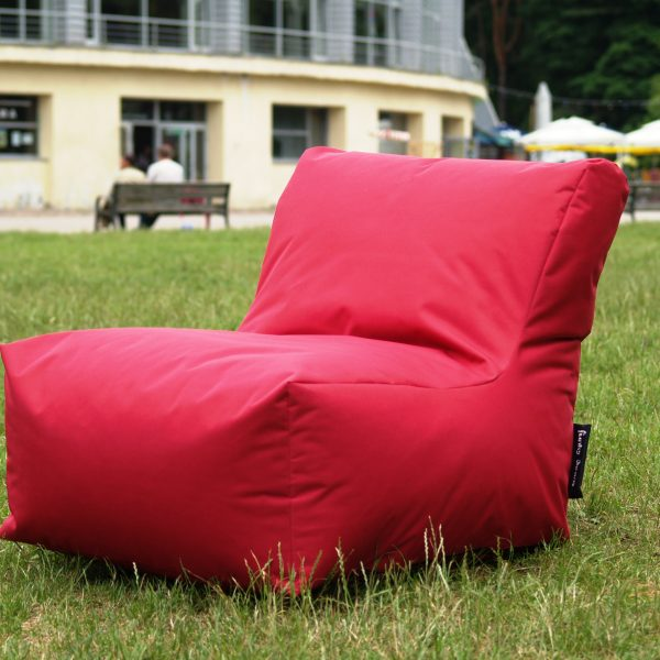 seat outside sittesekk